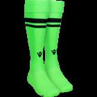2021/22 Junior Alternate Goalkeeper Sock