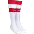 2021/22 Adult Home Sock