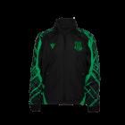 2021/22 Junior Training Shower Jacket