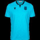 2021/22 Unsponsored Adult Goalkeeper Shirt
