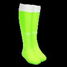 2019/20 Junior Home GK Sock