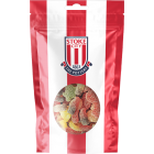 Fizzy Mix Sweet Pouch