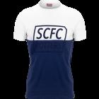 Footloose T-Shirt