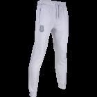 Goodwood Jog pant - Grey