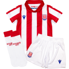 2019/20 Infant Home Kit