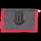 Ripstop Wallet