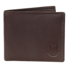 Salers Wallet
