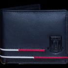 Sanga Wallet