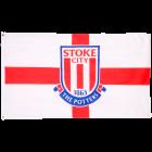 SCFC England Flag