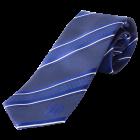 Starvo Stripe Tie