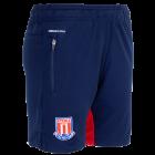2019/20 Junior Short with Pockets