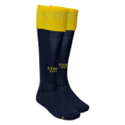 2020/21 Junior Away Sock