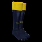 2020/21 Adult Away Sock