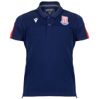 2019/20 Junior Polo - Navy
