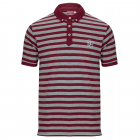 Altair Adult Polo
