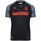 2019/20 Adult Away SS Shirt