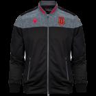 2019/20 Adult WalkOut Jacket - Black