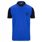 Henry Adult Polo