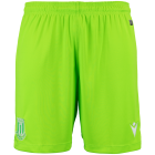 2019/20 Adult Home GK Short