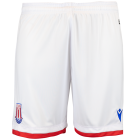 2019/20 Junior Home Short