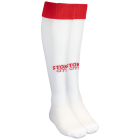 2019/20 Junior Home Sock