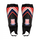 Adult Shinpads