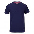 Raised 1863 T-Shirt
