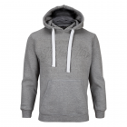 Adult Stoke City Embossed Hoody