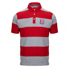 Trident Adult Polo