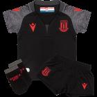 2019/20 Baby Away Kit