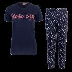 Blaire Ladies Pyjamas