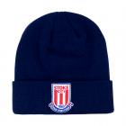 Essential SCFC Bronx Hat NAVY ONE SIZE