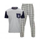 Buckland Adult Pyjamas