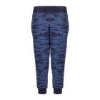 Buzzard Infant Jog Pant