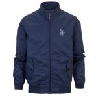 Cromwell Adult Jacket