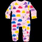 Daisy Sleepsuit