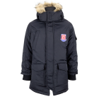 Dunlin Junior Parka Jacket