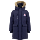 Mirage Junior Parka Jacket