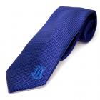 Ernst Tonal Block Tie