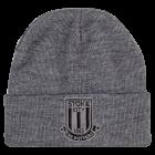 Essential SCFC Bronx Hat GREY ONE SIZE