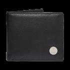 Galloway Wallet