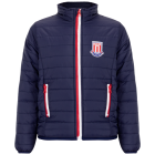 Gee Junior Padded Jacket