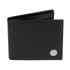 Harrison Perforated Wallet