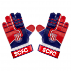 Houston GK Gloves