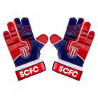 Houston GK Gloves