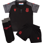 2019/20 Infant Away Kit