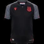 2019/20 Junior Away SS Shirt