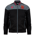 2019/20 Junior WalkOut Jacket - Black