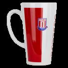 Latte Mug