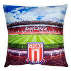 Light up Stadium Cushion